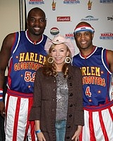 Globetrotters Game 2010