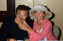 The Bold and The Beautiful Fan Event 2003